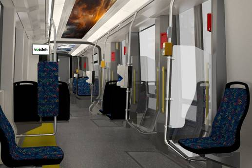 erneuerung des stra enbahnfuhrparks dvb dresdner verkehrsbetriebe ag. Black Bedroom Furniture Sets. Home Design Ideas